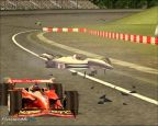 Downforce  Archiv - Screenshots - Bild 47