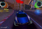 Hot Wheels  Archiv - Screenshots - Bild 6