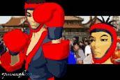 Boxing Fever - Screenshots - Bild 14