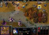 Warcraft III  Archiv - Screenshots - Bild 18