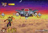 Crash Bandicoot: The Huge Adventure  Archiv - Screenshots - Bild 2