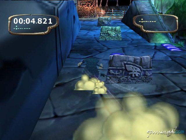 Rayman M - Screenshots - Bild 5