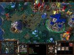 Warcraft III  Archiv - Screenshots - Bild 25