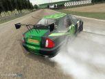 DTM Race Driver  Archiv - Screenshots - Bild 47