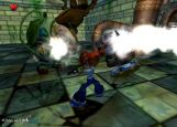 Malice: Kat's Tale  Archiv - Screenshots - Bild 3