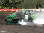 DTM Race Driver  Archiv - Screenshots - Bild 53