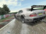 DTM Race Driver  Archiv - Screenshots - Bild 48