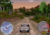 V-Rally 3  Archiv - Screenshots - Bild 19