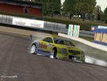 DTM Race Driver: Director's Cut  Archiv - Screenshots - Bild 82