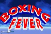 Boxing Fever - Screenshots - Bild 18