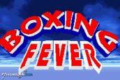 Boxing Fever - Screenshots - Bild 18
