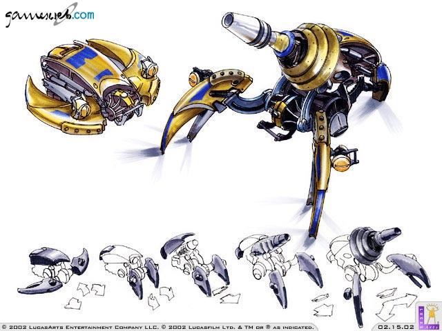 Star Wars Galactic Battlegrounds Cheats. 2011 Star Wars: Force