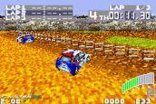 Colin McRae Rally 2.0  Archiv - Screenshots - Bild 14