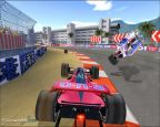 Downforce  Archiv - Screenshots - Bild 42