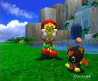 Sonic Adventure 2: Battle - Screenshots - Bild 3