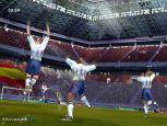 FIFA Fussball Weltmeisterschaft 2002  Archiv - Screenshots - Bild 18
