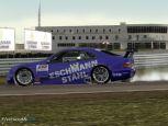 DTM Race Driver: Director's Cut  Archiv - Screenshots - Bild 86
