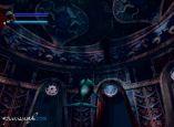 Ecco the Dolphin: Defender of the Future - Screenshots - Bild 2