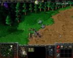 Warcraft 3 - Screenshots - Bild 10