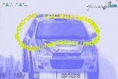 Colin McRae Rally 2.0  Archiv - Screenshots - Bild 12