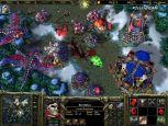 Warcraft III  Archiv - Screenshots - Bild 13
