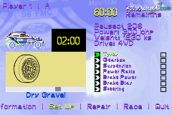 Colin McRae Rally 2.0  Archiv - Screenshots - Bild 33