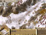 Praetorians  Archiv - Screenshots - Bild 25