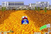Colin McRae Rally 2.0  Archiv - Screenshots - Bild 23