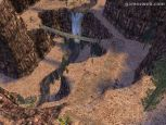 Dungeon Siege - Brandheiße Screenshots Archiv - Screenshots - Bild 5