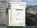 Combat Flight Simulator 3  Archiv - Screenshots - Bild 2
