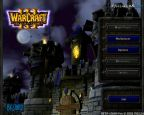 Warcraft 3 - Screenshots - Bild 17