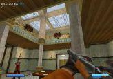No one lives forever - Screenshots - Bild 8