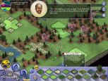 Sid Meier's Sim Golf - Screenshots - Bild 15