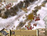 Praetorians  Archiv - Screenshots - Bild 26