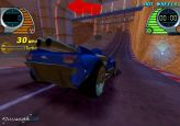 Hot Wheels  Archiv - Screenshots - Bild 3