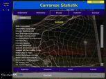 Meistertrainer 01/02 - Screenshots - Bild 5