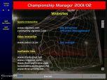 Meistertrainer 01/02 - Screenshots - Bild 10