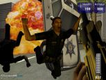Die Hard: Vendetta  Archiv - Screenshots - Bild 11