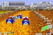 Colin McRae Rally 2.0  Archiv - Screenshots - Bild 10