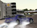 DTM Race Driver: Director's Cut  Archiv - Screenshots - Bild 89