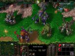 Warcraft III  Archiv - Screenshots - Bild 24