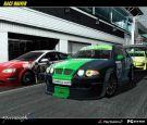 DTM Race Driver  Archiv - Screenshots - Bild 56