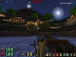 Serious Sam: The Second Encounter - Screenshots - Bild 6