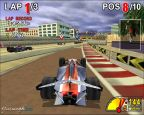 Downforce  Archiv - Screenshots - Bild 7