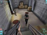 Die Hard: Nakatomi Plaza  Archiv - Screenshots - Bild 14