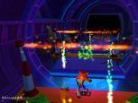 Crash Bandicoot: The Wrath of Cortex  Archiv - Screenshots - Bild 9