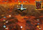 Dinoz  Archiv - Screenshots - Bild 2