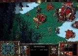 Warcraft III  Archiv - Screenshots - Bild 20