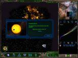 Galactic Civilization  Archiv - Screenshots - Bild 5