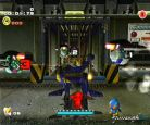 Sonic Adventure 2: Battle - Screenshots - Bild 11